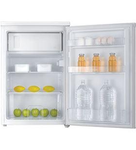 Hisense frigorífico rr154d4aw2 clase a+