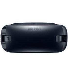 Gafas 3d gear vr Samsung sm-r323nbkaphe smr323nbkaphe