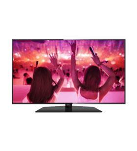 Philips tv led 49pfs5301 full hd ultraplano