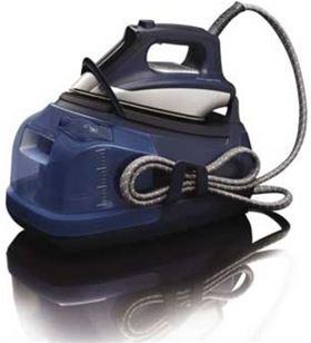 Rowenta centro planchado dg8580f0 perfect steam