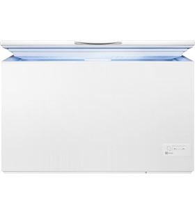 Electrolux congelador horizontal ec4230aow2 1,32
