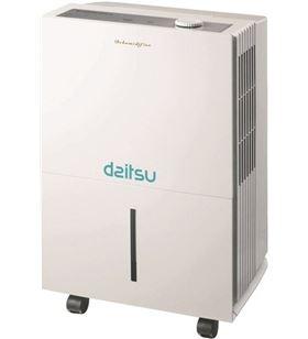 Fujitsu daitsu deshumificador add-h10 blanco addh10
