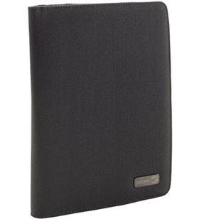 Funda tablet 7.. vivanco Pouch canvas 32337