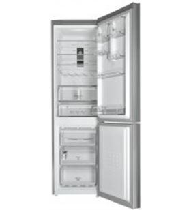 Hotpoint frigorifico combinado no frost XH9T3ZXOJZH 201cm - XH9T3ZXOJZH