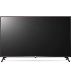 Lg tv led 49'' 49lj614v smart tv full hd LG49LJ614V - 49LJ614V