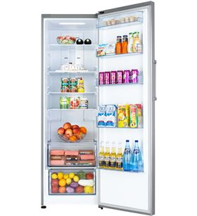 Hisense frigorífico 1 puerta no frost RL475N4BC2 Frigoríficos - RL475N4BC2