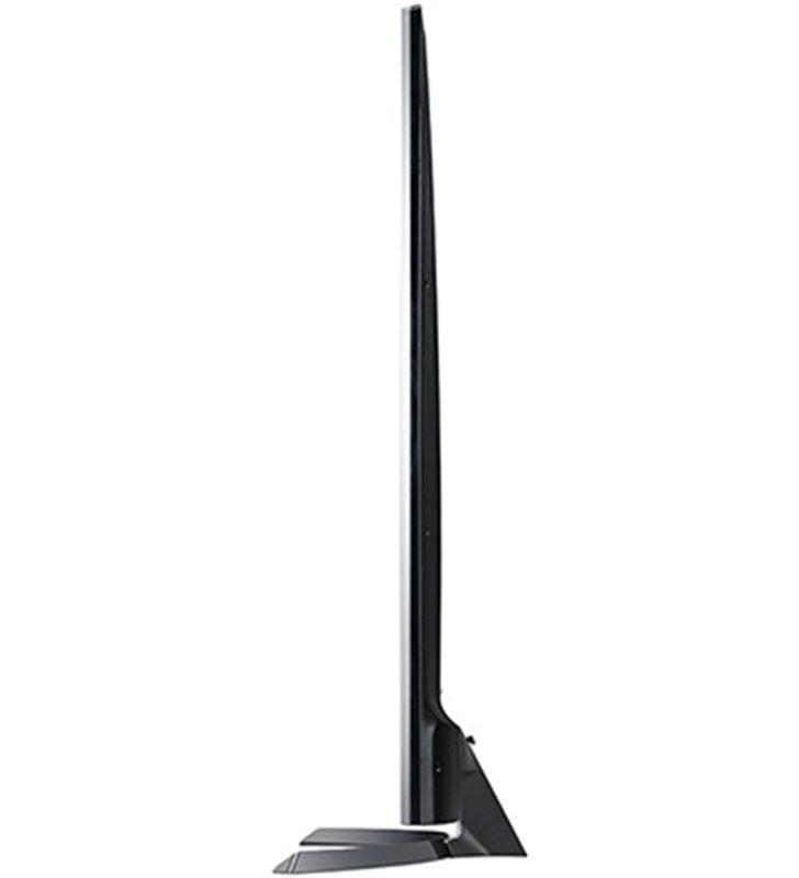 Lg tv led uhd 4k 65UJ750V smart tv pantalla ips 65'' - 35883423_4512490664