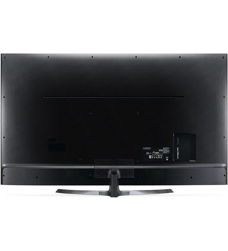 Lg tv led uhd 4k 65UJ750V smart tv pantalla ips 65'' - 35883423_2024040047