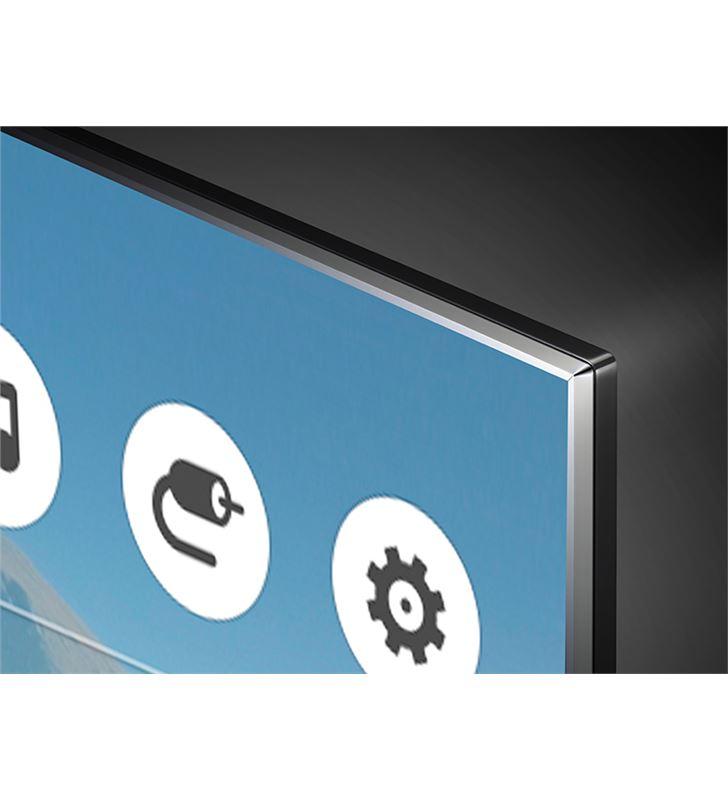 Lg tv led uhd 4k 65UJ750V smart tv pantalla ips 65'' - 35883423_2162290549