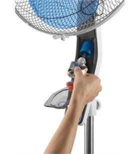 Ventilador pie Rowenta vu4210f0 protect essential ROWVU4210F0 - VU4210F0