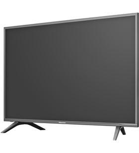 Hisense tv led 43'' H43N5700 pantalla uhd 4k Televisor Led 33 a 43 pulgadas - H43N5700