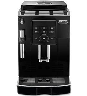 Delonghi ECAM23120B cafetera espresso negro Cafeteras expresso - ECAM23120B