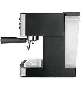 Solac cafetera expresso CE4480 manual Cafeteras expresso para casa - CE4480