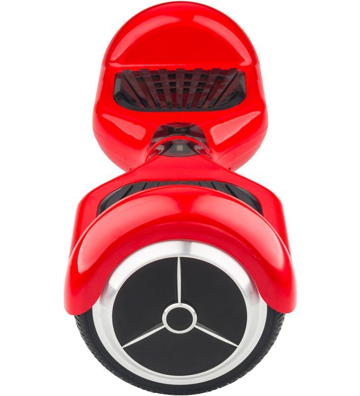Brigmton BBOARD60R hoverboard rojo bribboard_60_r Consolas - 36534680_7828460944