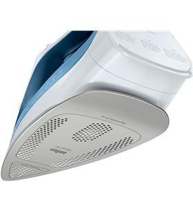 Braun SI7062BL plancha de vapor texstyle 7 pro azul - SI 7062BL