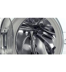 Bosch lavadora-secadora cargar frontal WKD28541EE 4kg 1400rpm aquastop - WKD28541EE