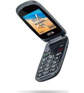 Spc harmony telefono movil 2304n Terminales smartphones - 2304N