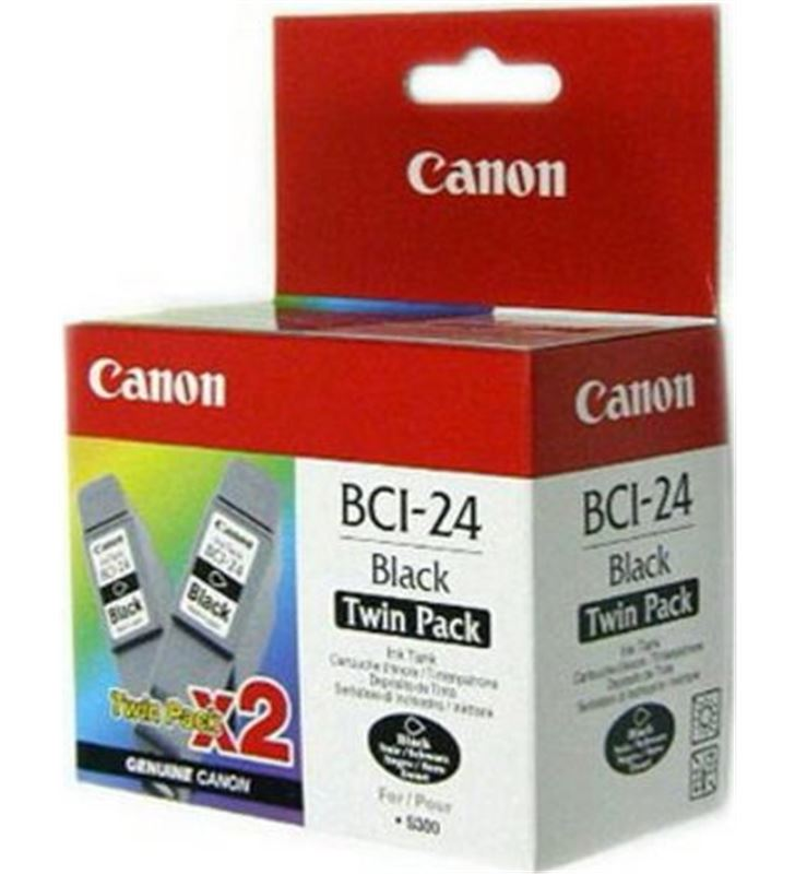 Canon P050725 tinta de impresión pack2 p/s200 s30 Cámaras fotografía digitales - 501803_5293