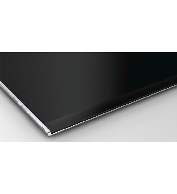 Bosch, PXX375FB1E, encimera, encastrable, 30cm, 1 Vitroceramicas - 30032095_5043