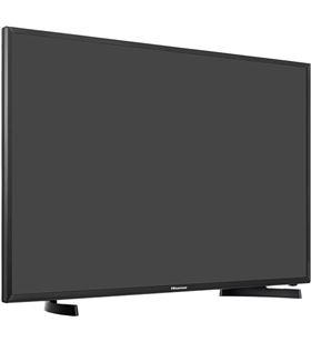Hisense tv led 43'' H43N2100C fhd usb Televisor Led 33 a 43 pulgadas - H43N2100C