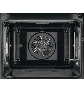 Aeg horno independiente vapor BSE782320M a+ mandos tactil - BSE782320M