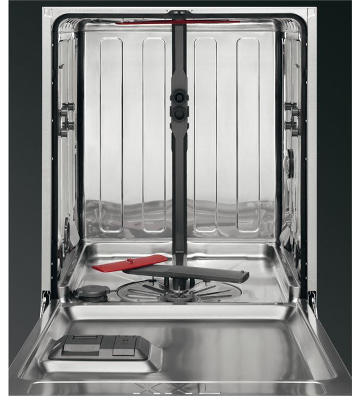 Aeg lavavajillas integrable ( no incluye panel puerta ) FSE73300P clase a+++ - 35658424_7039494456