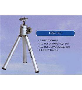 Werlisa tripode bs-10 bs10 Accesorios - 07147118