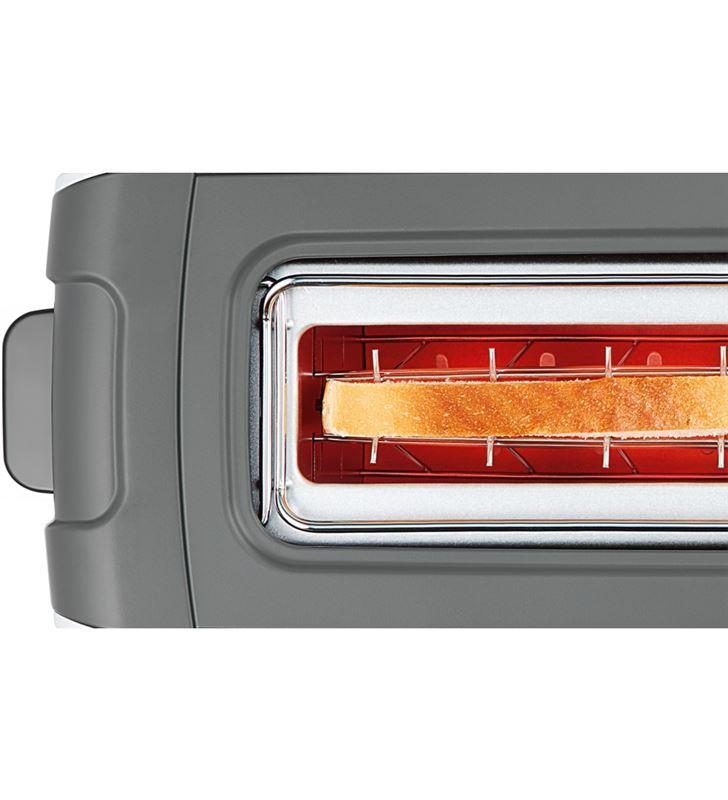Bosch tostador TAT6A001 calienta-panecillos integrado y plegable - 33142353_1908472952