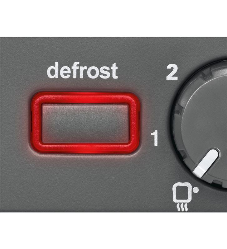 Bosch tostador TAT6A001 calienta-panecillos integrado y plegable - 33142353_3298028802