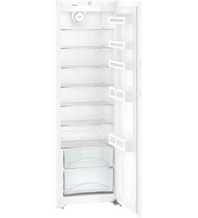 Liebherr SK4260 frigoríficos 1 puerta a++ Memorias - SK4260