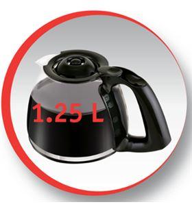 Moulinex FG370811 03165810 mou Cafeteras - 03165810