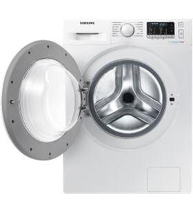 Samsung lavadora carga frontal ww80j5355mw 8 kg 1200 rpm a+++ WW80J5355MW/EC - WW80J5355MW