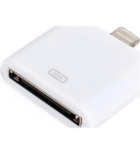 3go adaptador de iphone 4 a iphone 5 aip Accesorios telefonía - AIP