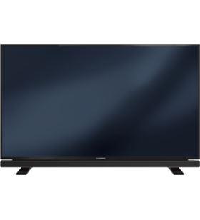 Grundig tv led 32'' 32le6730bp full hd bluetooth smart tv 32VLE6730BP