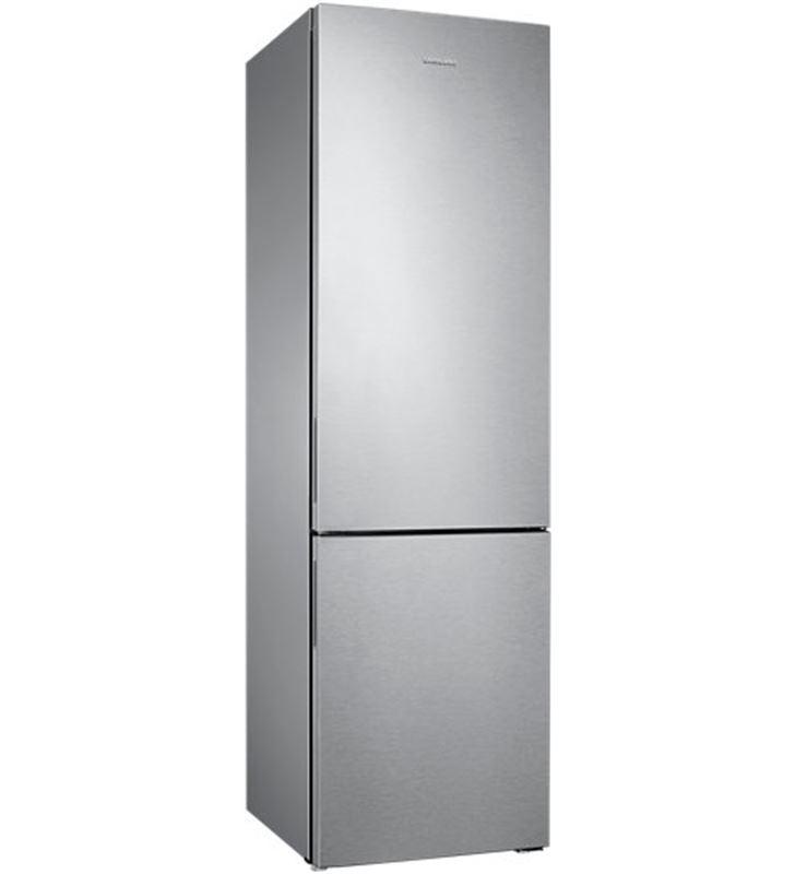Samsung frigorífico combi RB37J5025SA 367l a++ 201cm - 33664468_3958751809
