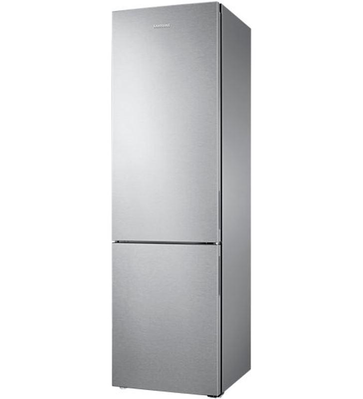 Samsung frigorífico combi RB37J5025SA 367l a++ 201cm - 33664468_9955208032