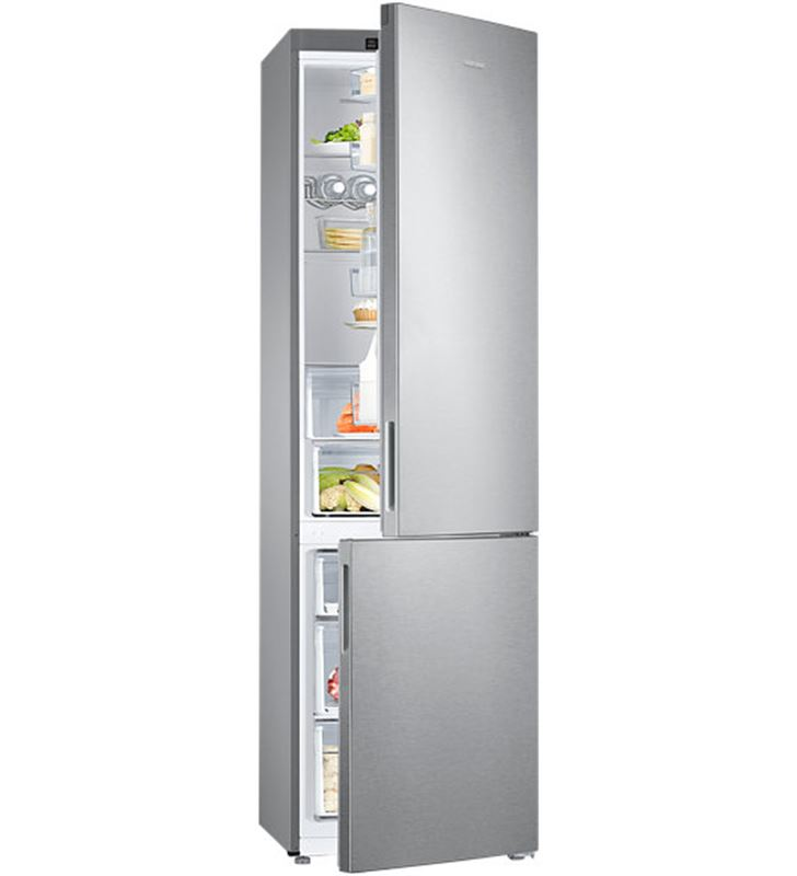 Samsung frigorífico combi RB37J5025SA 367l a++ 201cm - 33664468_1290467270