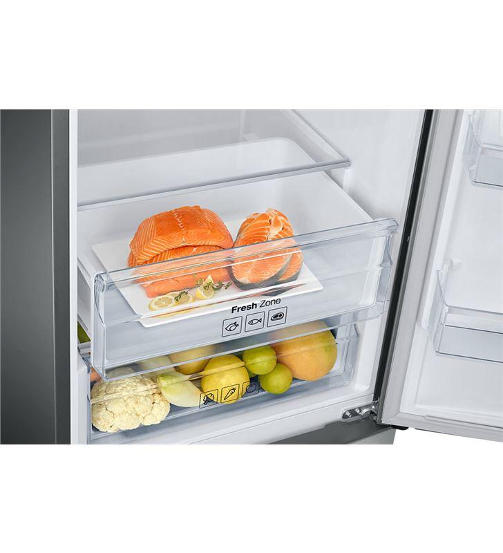 Samsung frigorífico combi RB37J5025SA 367l a++ 201cm - 33664468_1076825584