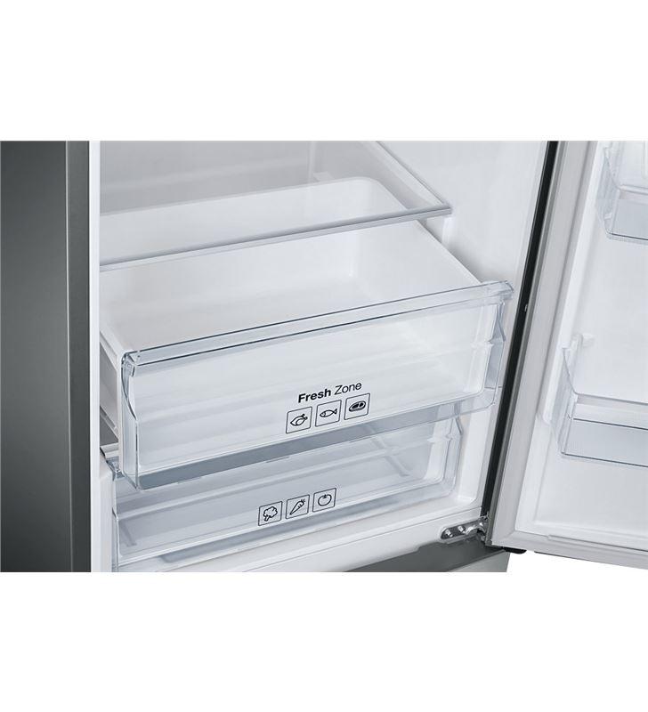 Samsung frigorífico combi RB37J5025SA 367l a++ 201cm - 33664468_2495317678