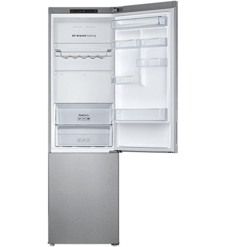 Samsung frigorífico combi RB37J5025SA 367l a++ 201cm - 33664468_1115385779