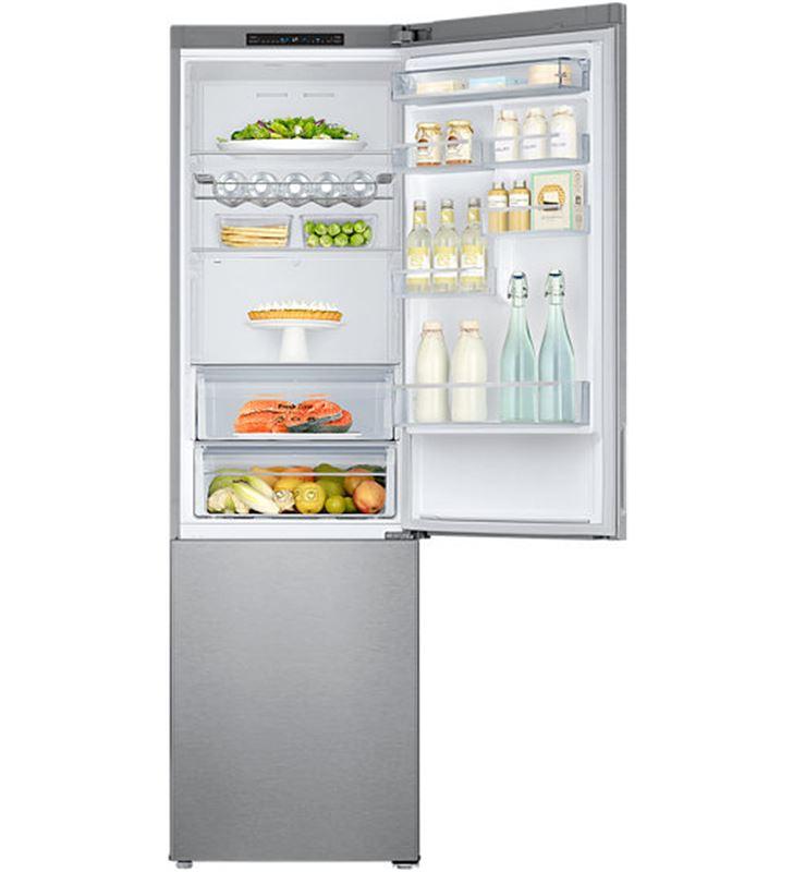 Samsung frigorífico combi RB37J5025SA 367l a++ 201cm - 33664468_6215785229