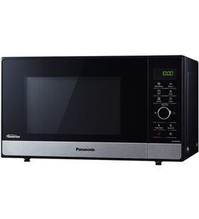 Panasonic NNGD38HSSUG microondas grill 23l nn-gd38hssug negro/ - NNGD38HSSUG