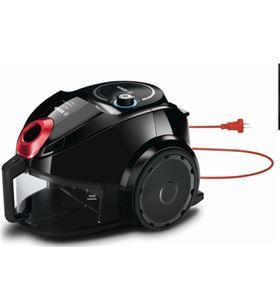 Aspirador sin bolsa Bosch pae BGC3U330 Aspiradoras - BGC3U330