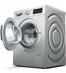 Bosch lavadora carga frontal WUQ2448XES 8kg 1200rpm - WUQ2448XES