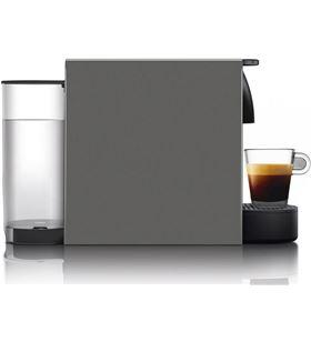 Krups XN110B cafetera nespresso xn1101b essenza mini gris pr5 - XN110B