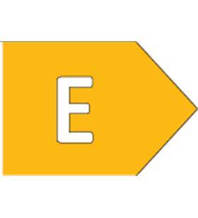 Beko DFN28422X lavavajillas 8p 14s inox 60cm clase e - DFN28422X