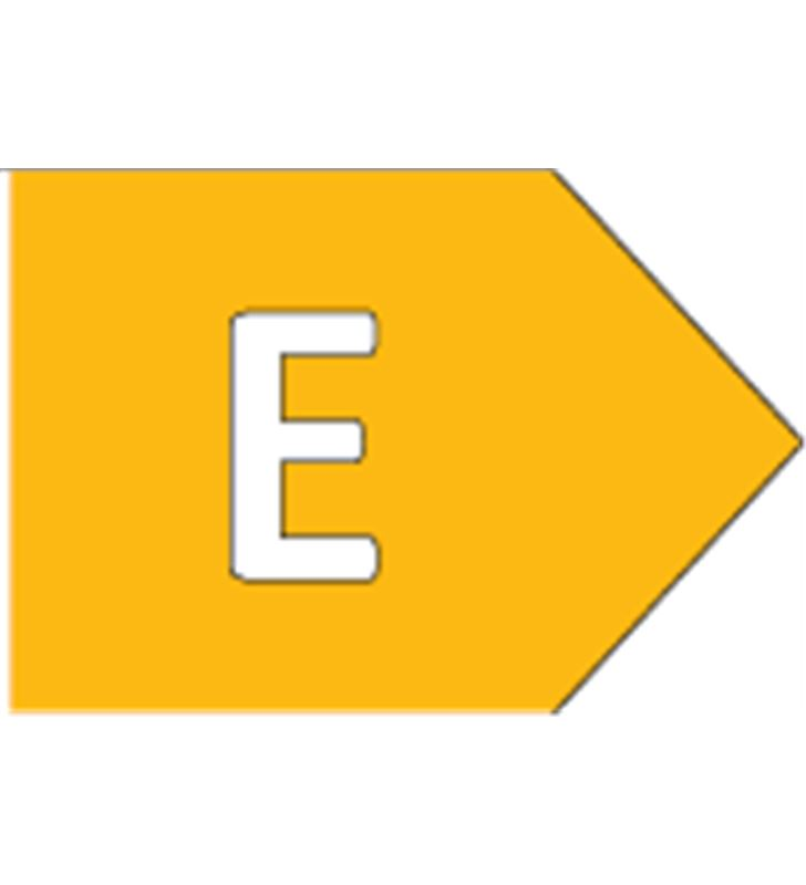 Beko DFN28422X lavavajillas 8p 14s inox 60cm clase e - 38298104_7960298392