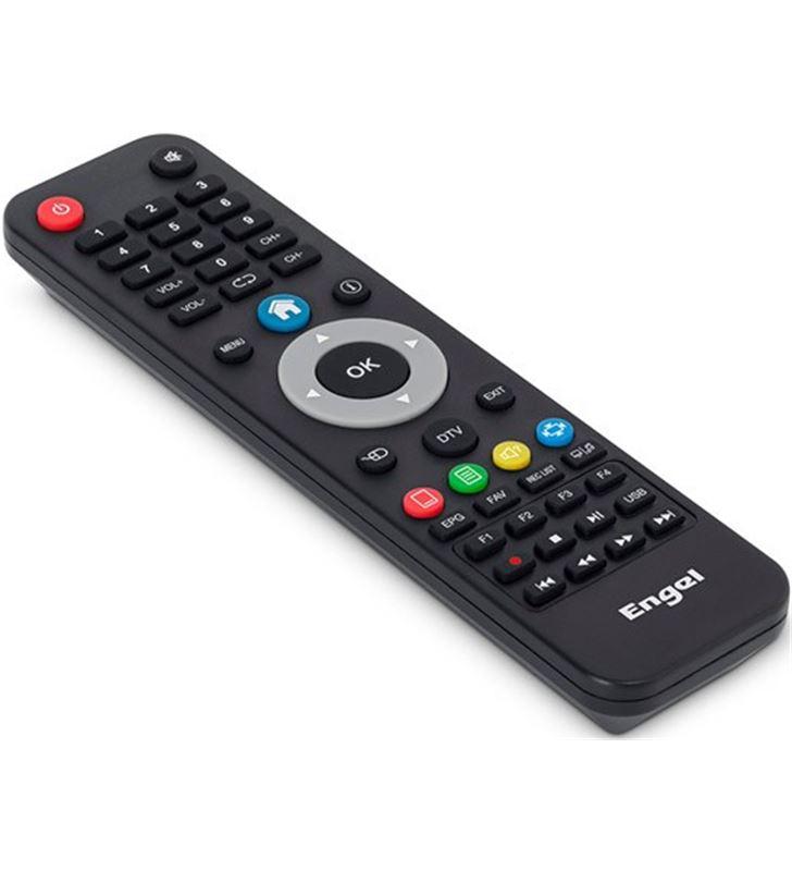 Axil EN1020K engel sintonizador smart tv sobremesa 4k - 38074601_8735053035