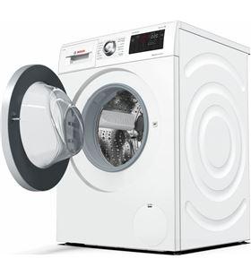 Bosch lavadora carga frontal WAT28669ES 9kg 1400rpm - WAT28669ES
