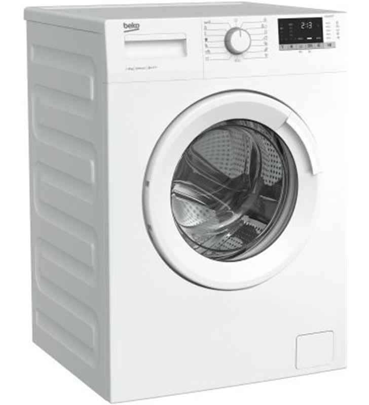 Beko lavadora carga frontal WCV8512BWO 8kg 1000rpm a+++ blanco - 54790455_6307562135